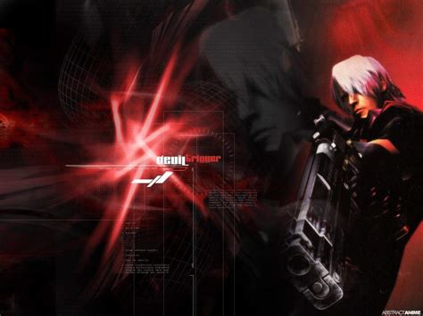 wallpapers devil  cry anime