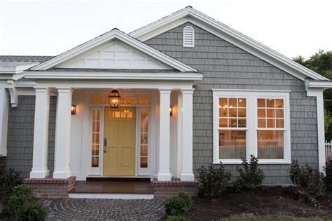 townhouse exterior color scheme life style homes