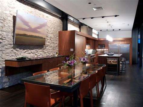 kitchen wall art designs decor ideas design trends