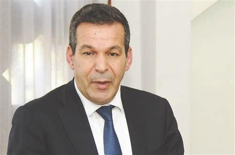 Saïd Djellab avoue son impuissance: Toute l'actualité sur ...