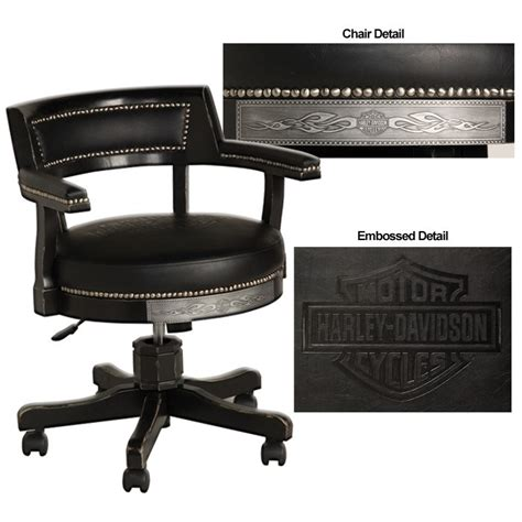 harley davidson pub table and chairs 1000 images about harley davidson bar stools and