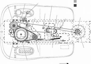 Page 20 Of Cub Cadet Lawn Mower 1170 User Guide