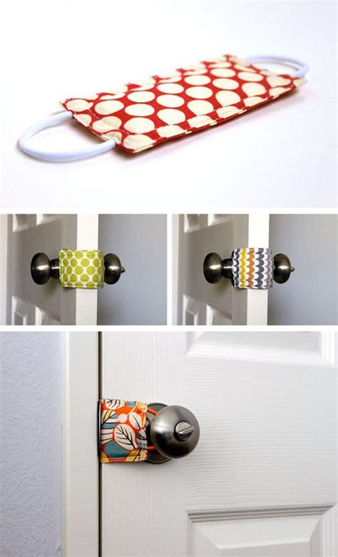 what does chambre in manualidades para bebes ideas para hacer regalos originales
