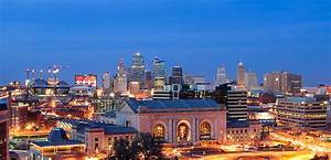 33 Signs You're from Kansas City | Odyssey