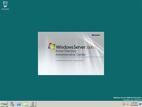 Windows Server 2008 Wallpaper In Green. Electrician In Pasadena Dentist Des Moines Ia. Criminal Defense Philadelphia. Dish Network Latino Max Python Courses Online. Current Used Auto Loan Rates Sql Basics Ppt. Interest Rate Car Loan Bad Credit. Electronics Technology Degree. Assurance Incontinence Products. How To Become A Marriage And Family Therapist