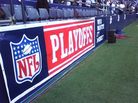 nfl playoff schedule   released