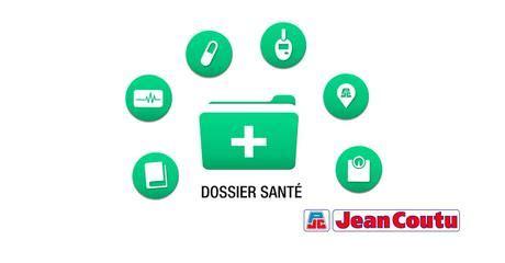 Clic santé est un projet mobilisateur qui propose une approche collaborative ciblant un seul et même objectif : Dossier santé chez Jean Coutu, 1 clic et votre santé à votre portée! | À Voir