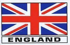 meilleures images du tableau drapeau anglais drapeau