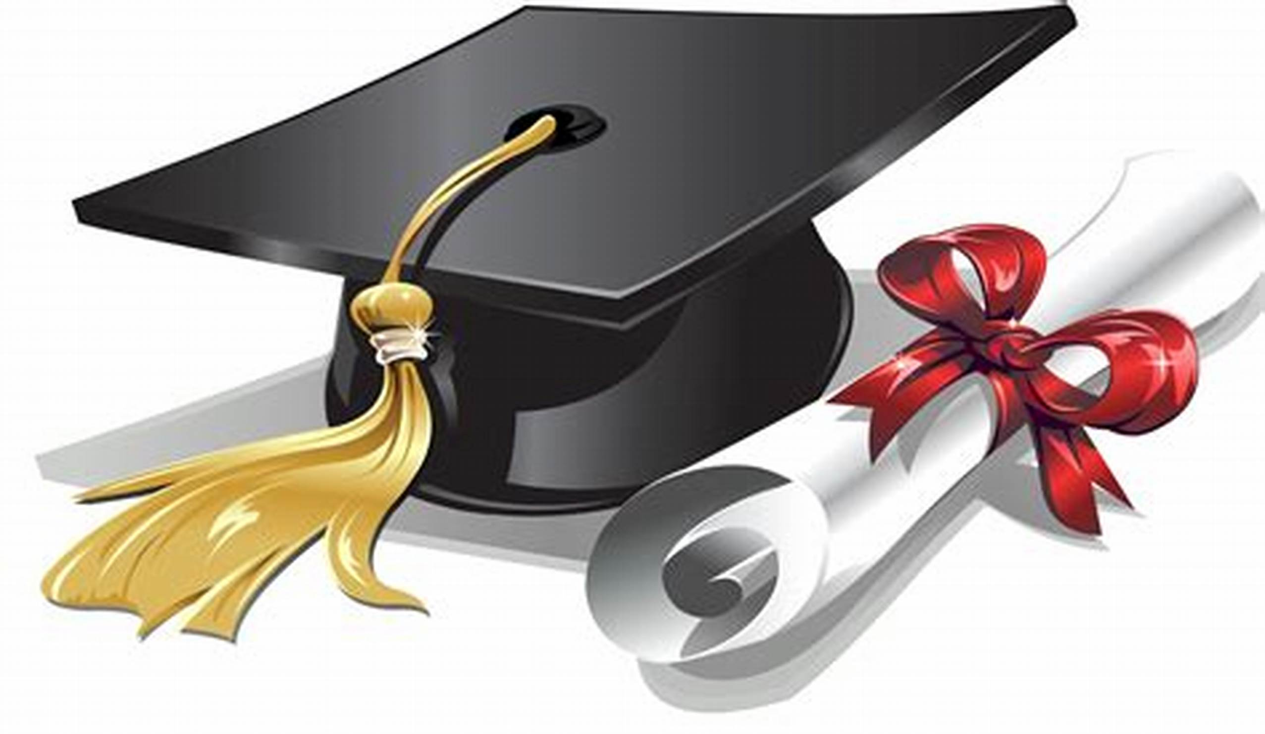Tips For College Scholarship Awards For Athletic Performance