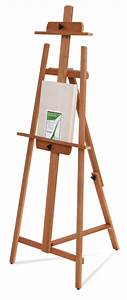 Painting Easel Plans Free Plans DIY Free Download marine