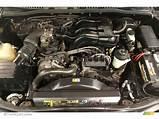 Ford V6 4 Liter Sohc Engine Diagram