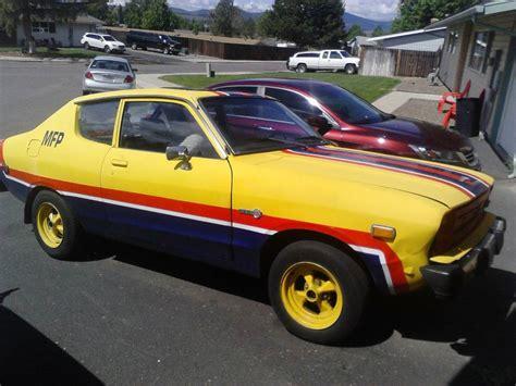 1973 Datsun B210 by Datsun B210 For Sale In Klamath Falls Nissan 1973
