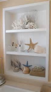 seashell bathroom decor ideas best 25 seashell bathroom decor ideas on