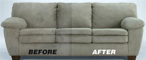best upholstery cleaner for sofas best upholstery cleaner for sofas infosofa co