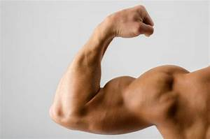 The 2-Minute Arm Workout to Build Strong Biceps   Breaking ...
