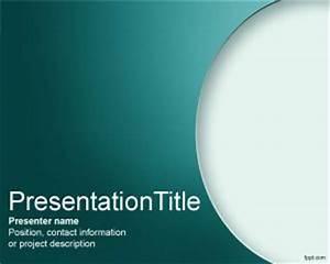 Newsletter Templates Powerpoint Free Seminar Powerpoint Template