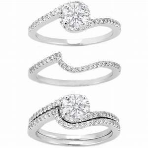 the elaborately shaped wedding ring style arabia weddings With wave shaped wedding rings
