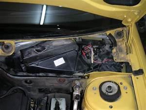 Reparation Ventilation Scenic 2 : probleme de ventillation connu sur megane ~ Gottalentnigeria.com Avis de Voitures
