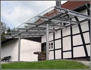 Terrassenüberdachung Alu Glas Konfigurator : alu terrassen berdachung glas terrasse house und dekor ~ Articles-book.com Haus und Dekorationen
