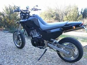 Suzuki Dr 800 : 1991 suzuki dr big 800 s reduced effect moto zombdrive com ~ Melissatoandfro.com Idées de Décoration