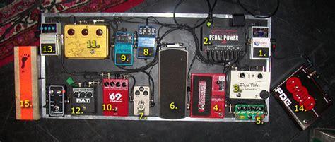 depth analysis  jimi hendrix john frusciante john