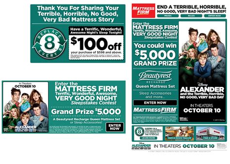 mattress firm coupons mattress firm coupons discounts saxx