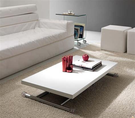 si鑒e de relevable table basse relevable idées sympas pour confort 24 photos