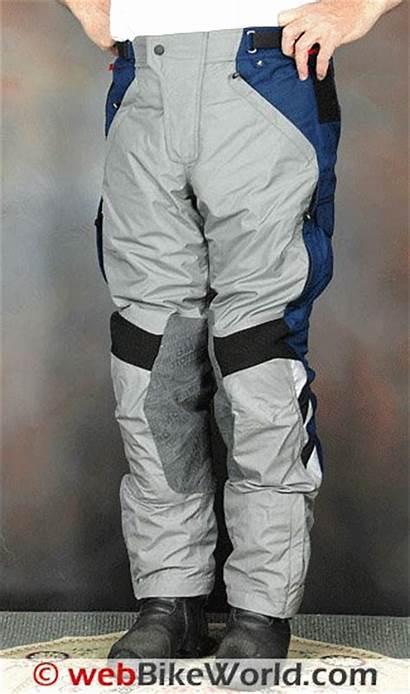 Bmw Rallye Pants Suit Jacket Sizing Webbikeworld