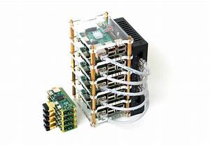 Highly available Drupal on a Raspberry Pi Cluster - phptek ...