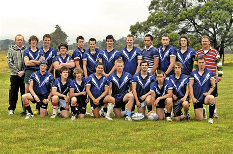 Hide show thanks (2 credits). Nowra High into Yeates Shield state final | South Coast ...