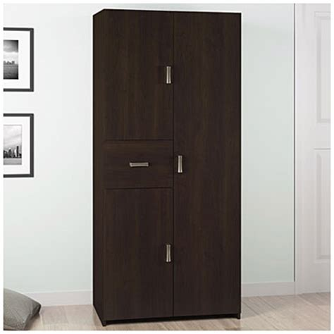 ameriwood storage armoire cabinet big lots