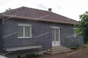 Materiaux Pour Isolation Exterieur : conseils isolation maison isoler thermique une maison ~ Dailycaller-alerts.com Idées de Décoration