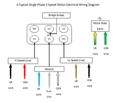 Spa Dpdt Relay Wiring Diagram by Power Lead Wiring Hydrospares
