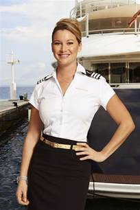 Cast Of Below Deck Mediterranean 2017 by Below Deck Mediterranean Cast Meet The Season 2 Crew