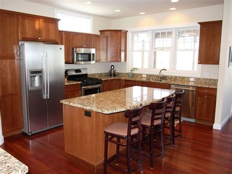 kitchen island overhang for stools kitchen island overhang 28 images outstanding kitchen 8204