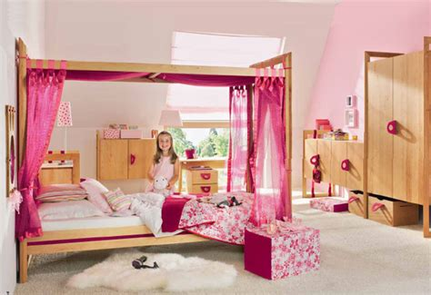 Childrens Bedroom Furniture  At The Galleria