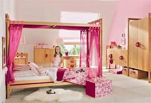 Kids bedroom furniture furniture for Toddlers bedroom furniture