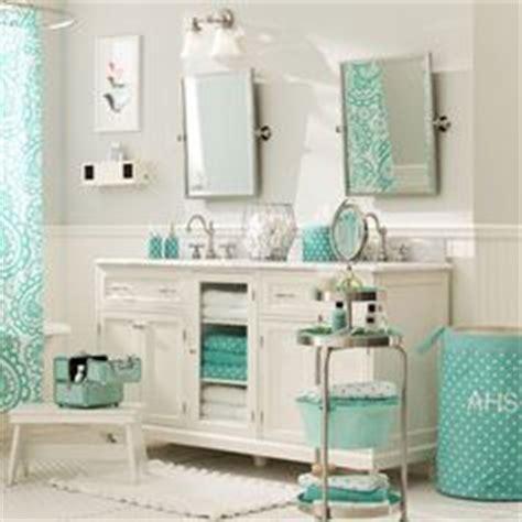 1000 ideas about teen bathroom girl on pinterest girl