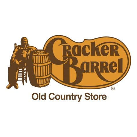 cracker barrel catering menu prices  cracker barrel