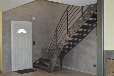 nos r 233 alisations d escaliers int 233 rieurs et ext 233 rieurs bejean sa