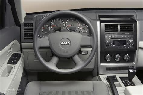 liberty jeep interior jeep cherokee liberty 2007 2008 2009 2010 2011 2012