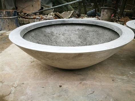 Hot Sale Factory Sales Durable Round Outdoor Garden