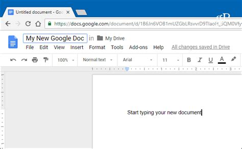google forms shortcut how to use google new shortcut to create new docs