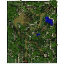payon cave ragnarok  map