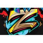 Behance Graffiti Alphabet Letter Letters Toy Lettering
