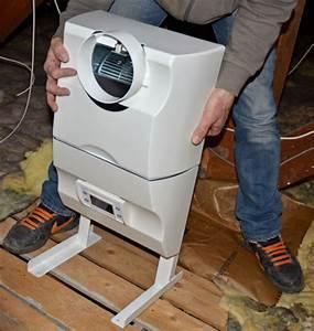 Assainir L Air De La Maison : comment traiter et assainir l 39 air d 39 une maison ~ Zukunftsfamilie.com Idées de Décoration