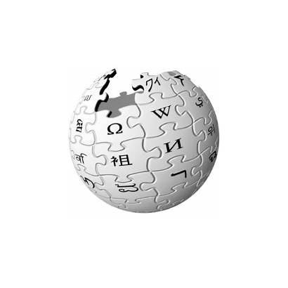 Wikipedia Wiki 2003 Wikimedia Logos Wikip Languages