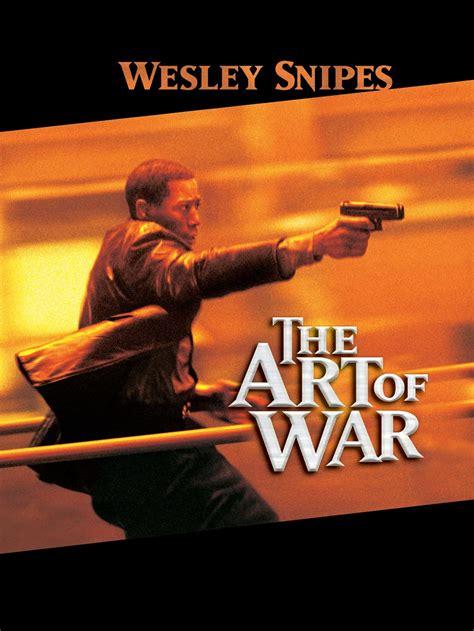 war movie 2000 movies tv trailer