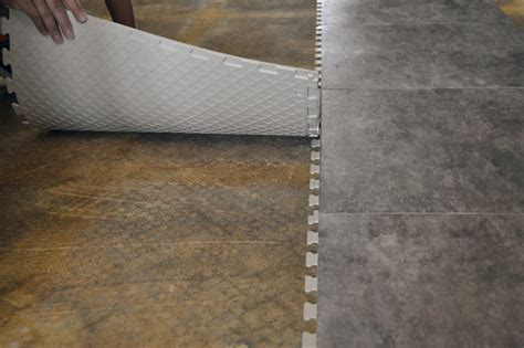 Perfection Floor Tile Natural Stone Flexible Tiles