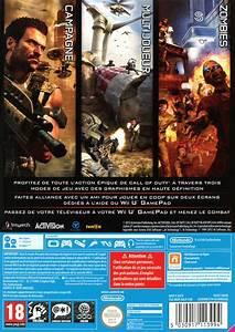 Forum Call Of Duty : wiiu dlc sur le forum call of duty ghosts 08 11 2013 09 34 58 ~ Medecine-chirurgie-esthetiques.com Avis de Voitures